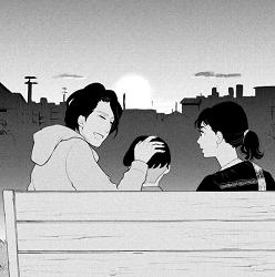 東京タラレバ娘 シーズン2 9話